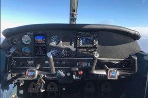 ac-intro-17AV-panel01-300x200